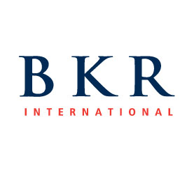 BKR international accounting and consulting association - Conner Ash St. Louis public accounting firm