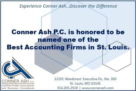 best-accounting-firm