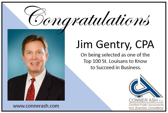 jim-gentry-award